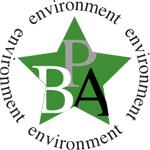 bpa-environment.png
