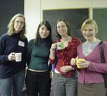 bshs-conference2005.jpg