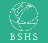 bshs-logo.png