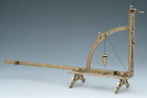 gunnery-instrument.jpg