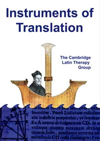 latin-therapy-translation.jpg