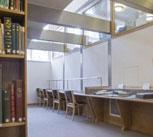 whipple-library.jpg