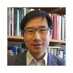 Hasok Chang