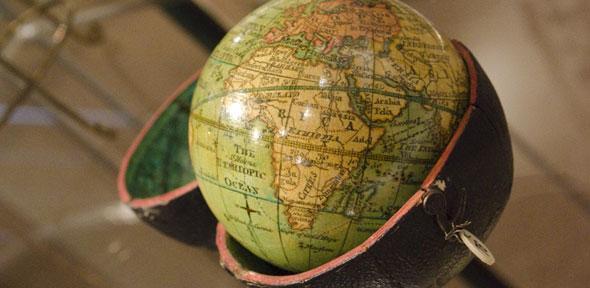 darton-globe.jpg