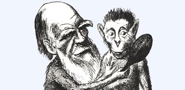 darwin-caricature.jpg