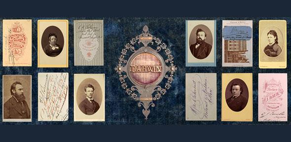 darwin-correspondence.jpg