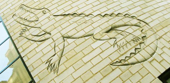 mond-crocodile.jpg
