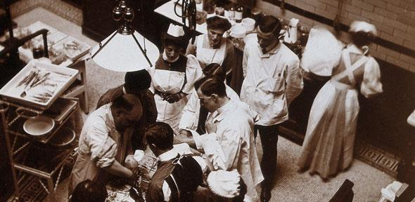 operating-theatre.jpg